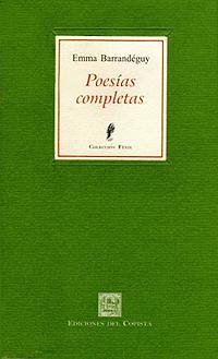 Emma-Barrandeguy-Poesias-completas