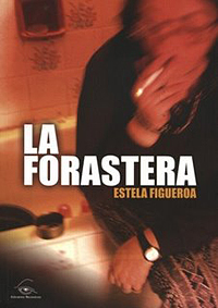Estela-Figueroa-La-Forastera